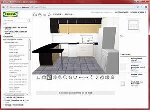 Simulateur Cuisine Ikea : les d tails 2 3 la cuisine c 39 est nous once upon a maison ~ Preciouscoupons.com Idées de Décoration