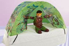 teenage mutant ninja turtles bed tent bed tents for