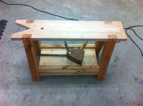 traditional sawbench  paratrooper  lumberjockscom