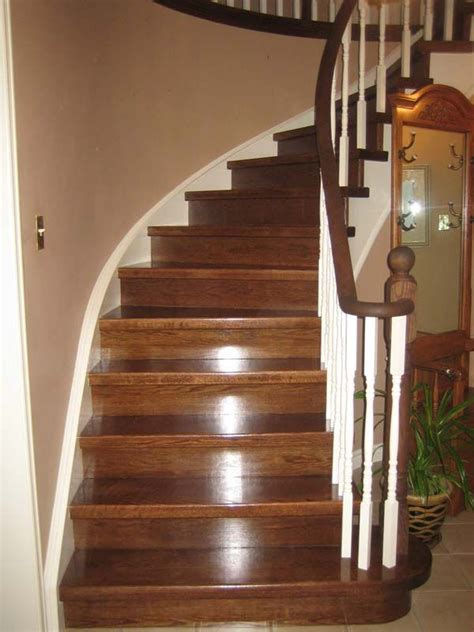 laminate wood flooring for stairs 1000 images about sunroom floors on pinterest laminate flooring mohawk flooring and wood