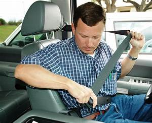 AgriLife Extension supporting 'Click It or Ticket' efforts ...