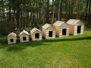 Wicker Patio Sets Walmart by Cedar Dog House Kit Extra Small 16181