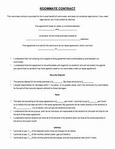 water supply agreement template 28 images contract With water supply agreement template
