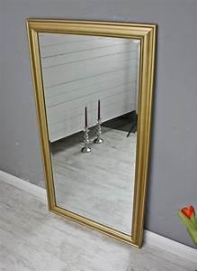 Spiegel Kaufen Ikea : spiegel kaufen ikea so macht ihr einen einfachen ikea spiegel zum vintage spiegel mit ~ Yasmunasinghe.com Haus und Dekorationen