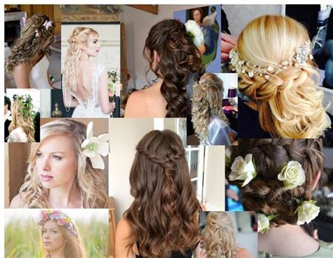 medieval hairstyles 2   hitched.co.uk