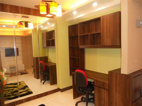 meja belajar dian interior design