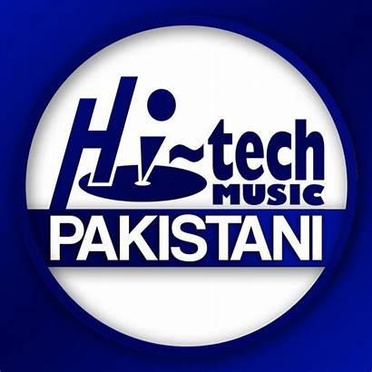 Tech Hi