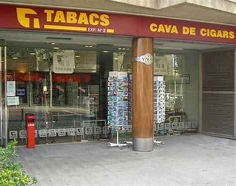 bureau de tabac prix la clau le prix du tabac augmente de 20 224 25 cts en espagne economie