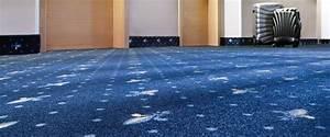 Teppich Nach Maß Bestellen : boden teppich nach mass ~ Buech-reservation.com Haus und Dekorationen