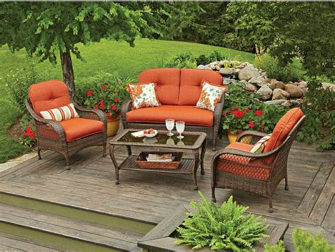 furniture hill furniture on a budget amazing simple outdoor furniture sets that will your patio look
