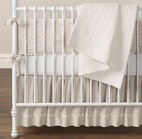 crib bedding baby pinterest