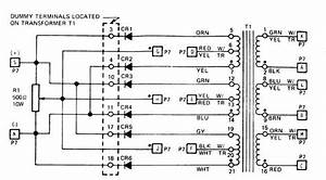 Copper T1 Wiring Diagram For Dummies