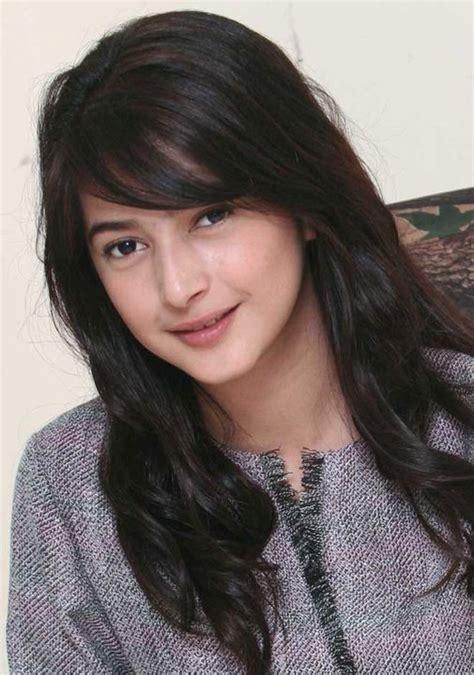 Koleksi Foto Cantik Nabila Syakieb Terbaru 2014 Lapak Profil