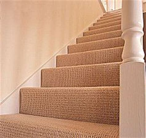 Best Type Of Flooring For Stairs by 1000 Ideas About Berber Carpet On Moroccan