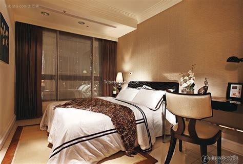 10 Quadratmeter Zimmer by 10 Square Meter Deluxe Bedroom Pictures Interior Design