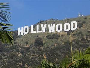 Hollywood Sign History   Facts About Hollywood ...  Hollywood