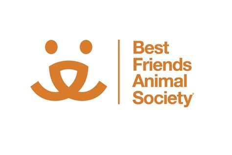 Best Friends Animal Best Friends Animal Society To Inaugurate New York Pet
