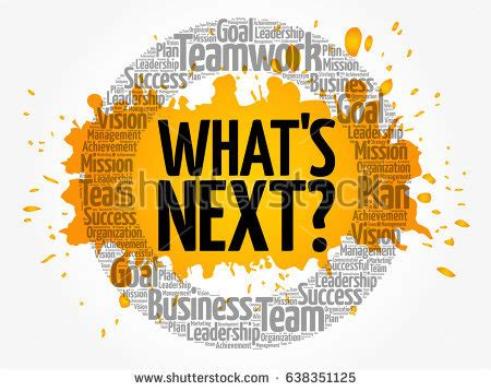 plan whats next whats next circle word cloud business stock vector 638351125 shutterstock