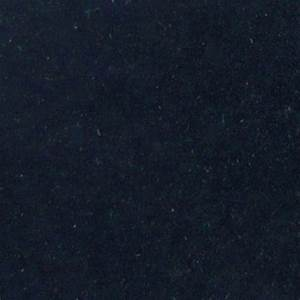 Granit Nero Assoluto : granit nero assoluto ideamarmo ~ Frokenaadalensverden.com Haus und Dekorationen