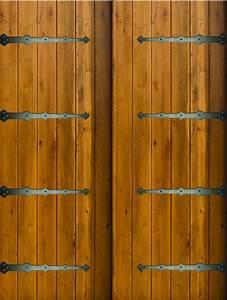 Holztür Selber Bauen : 83 holzt ren f r den hauseingang mehr inspiration f r ~ Lizthompson.info Haus und Dekorationen