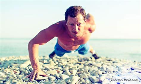 yoga reduce heart risk    aerobic exercises