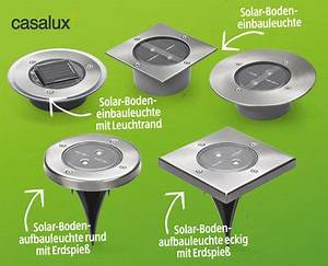 Led Solar Bodenleuchte : gardenline led solar bodenleuchte aldi s d angebot ab 5 kw 14 ~ Eleganceandgraceweddings.com Haus und Dekorationen
