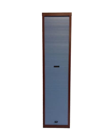 armadi su misura torino armadi a serrandina per esterni con armadi a serrandina su