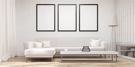 7 Tips To Creating A Minimalist Living Room. Basement Mother In Law Suite. Average Cost To Waterproof Basement. Basement For Rent In Md. Cheap Wall Ideas For Basement. Can I Put A Kitchen In My Basement. Old Basement Renovation. How To Decorate An Unfinished Basement. Gym Basement
