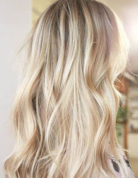 pictures of hair color styles hairstyles for fall 2018 hairstyles 6848