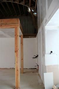 Veranda Rideau Prix : v randa rideau super u 2012 ~ Premium-room.com Idées de Décoration