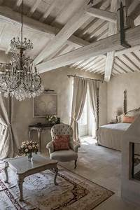 Les meubles shabby chic en 40 images d39interieur for Meuble de salle a manger avec deco chambre pinterest
