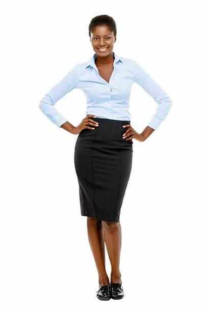 Casual Business Code Shirt Skirts Standing Wear