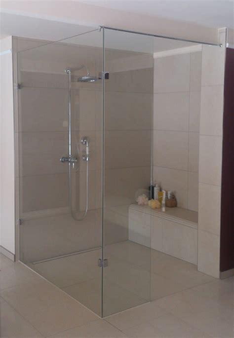 Offene Dusche Spritzschutz offene dusche spritzschutz wohn design