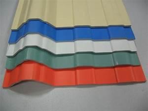 Coperture tetto: coperture in pvc Copertura tetto Caratteristiche coperture in pvc