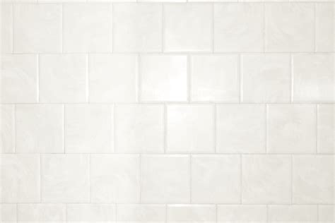 Bathroom Floor Tiles Texture White