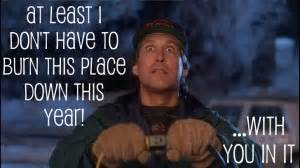 Funny tshirts christmas vacation shirt you serious clark. Christmas Vacation Clark Quotes. QuotesGram
