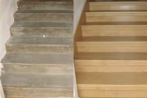 Steintreppe Renovieren Aussen : betontreppe renovieren steintreppe innen renovieren frisch betontreppe belag f r ihre ~ Watch28wear.com Haus und Dekorationen