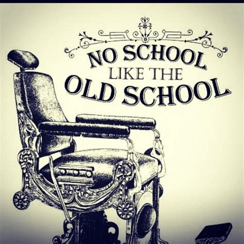 Vintage Barber Chairs For Sale by Quotes About Barbers Quotesgram