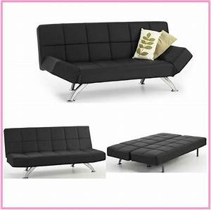 Cheap sofa beds canada sofa menzilperdenet for Leather sectional sofa bed canada