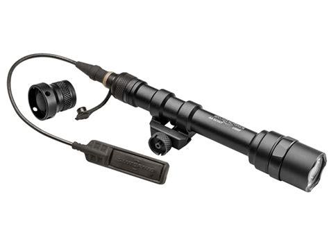 Surefire Weapon Lights surefire m600aa scout light weapon light remote mpn