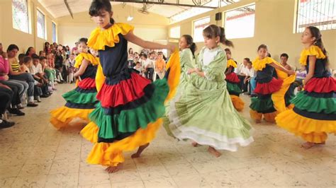 The cumbia is mainly accompanied by an. Level Ground Trading: Traditional Colombian dance - YouTube
