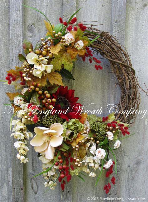 pin  jane hammons  wreaths wreaths fall wreaths
