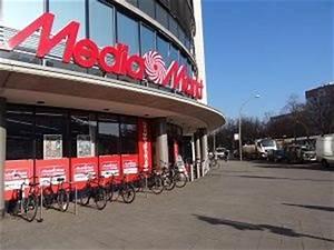 Geschirrspüler Bei Media Markt : media markt prenzlauer berg ffnungszeiten verkaufsoffener sonntag ~ Frokenaadalensverden.com Haus und Dekorationen