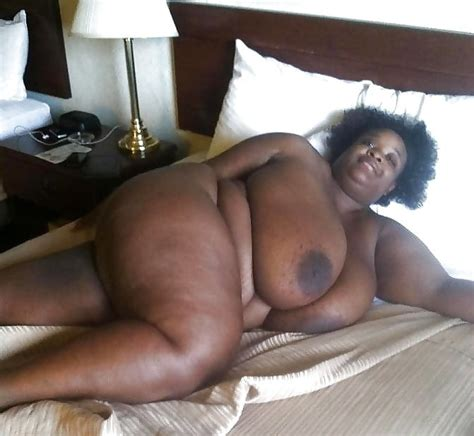 Big Black Mamas 45 Pics Xhamster