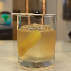whiskey cocktails recipes whiskey drinks shooters shots