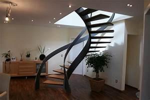 Flur Modern Gestalten : wohnideen interior design einrichtungsideen bilder homify ~ Eleganceandgraceweddings.com Haus und Dekorationen