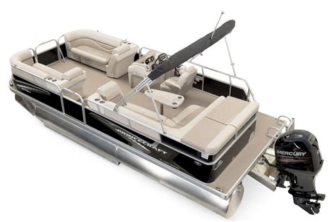 Princecraft Pontoon Boat Seats by Boats Advantage Auto Trailer Sales The Largest
