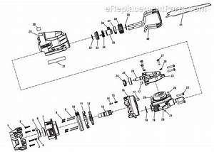 Ridgid R8223412 Parts List And Diagram   Ereplacementparts Com