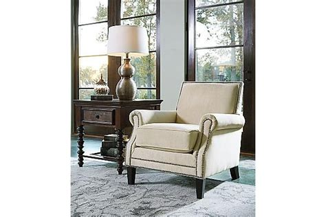 the kittredge chair from furniture homestore afhs