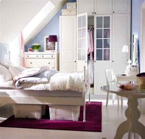 bedroom storage ideas 57 smart bedroom storage ideas digsdigs